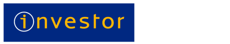 Investor-AB-Logo