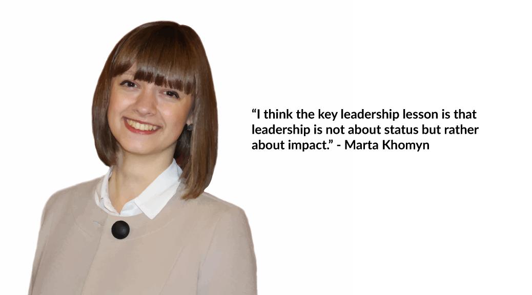 Marta-Quote