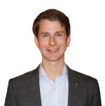 Hannes Crop