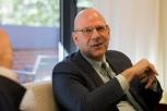 Wallenberg Dean Hellman Visit 4