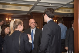 Wallenberg Reception-1