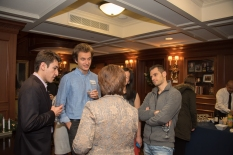 Wallenberg Reception-10