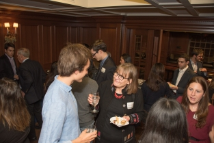 Wallenberg Reception-12
