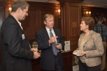 Wallenberg Reception-2
