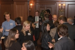 Wallenberg Reception-3