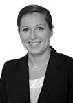 Alexa Strauss