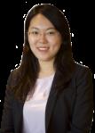 Sylvia Lingyuan Sun